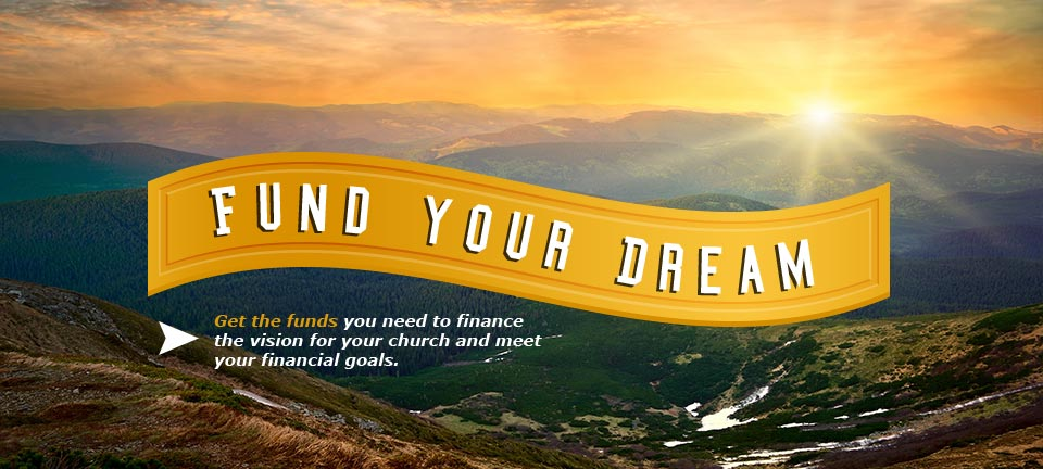 Fund Your Dream